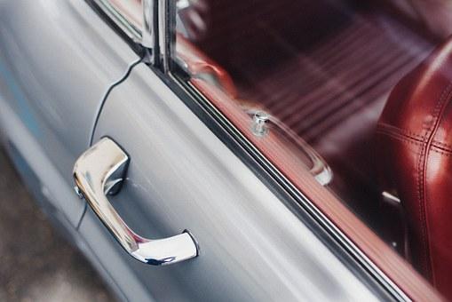 Vraťte vašemu vozu jiskru s Automyčkou Express
