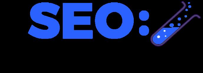 SEO laboratoř – optimalizace webu – Zpětné odkazy